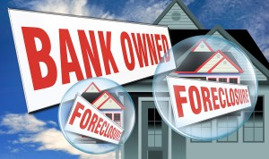 property and bankruptcy