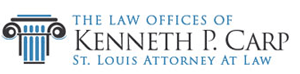 The Law Offices of Kenneth P. Carp -
