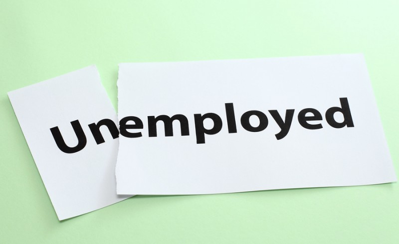 St. Louis Unemployment Benefits