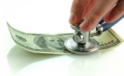 Medical Debt & St Louis Bankruptcy Relief