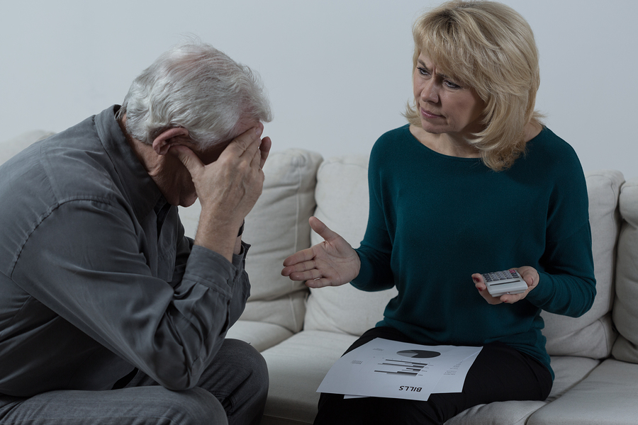 the issue of elder abuse in the united states For preventing and treating key health issues affecting the elderly in nursing facilities in the united states  elder abuse and.