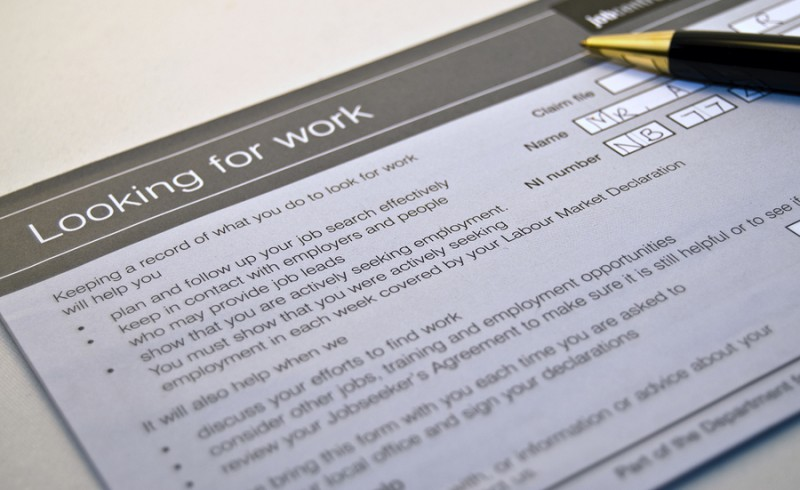 Business Be Affected By An Unemployment Claim