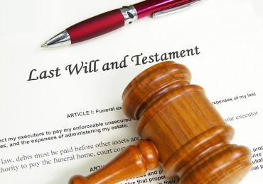 Missouri Executors – What Do They Do?