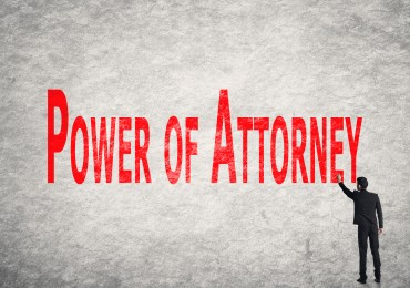 What is a Missouri Durable Power of Attorney?