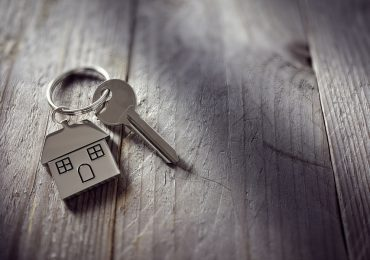 How Long Does a Foreclosure Take in Missouri?