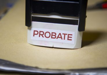 How Can I Avoid Probate?