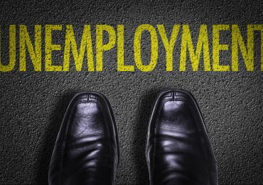 Can I Collect Unemployment if I Quit?