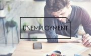 Unemployment Lawyer in MS