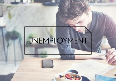 Will I Qualify for Unemployment?