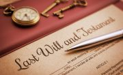 St. Louis Probate Attorney