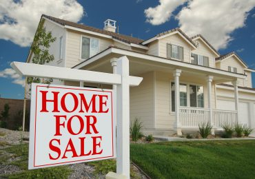 Buying Your Dream Home? Why You Should Call an Attorney