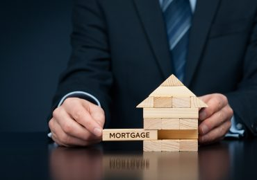 Possible Solutions if Your Mortgage is in Default