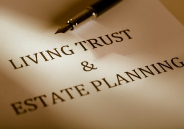 Using a Trust to Avoid Probate