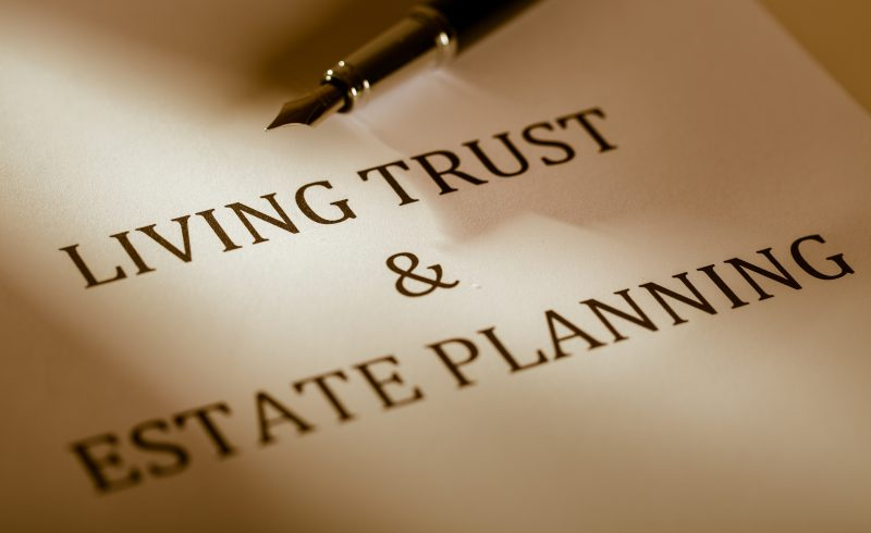 St. Louis Estate Planning Attorney