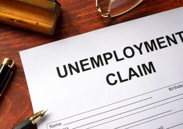 Unemployment benefits and Part-Time Employment in Missouri