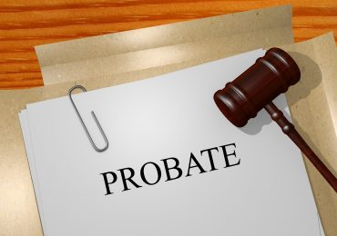 Common Will Contests that Arise During the Probate Process