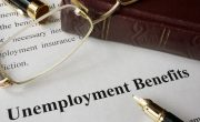 St Louis Unemployment Lawyer