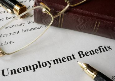 Two Ways an Unemployment Attorney Can Help You With Your Claim