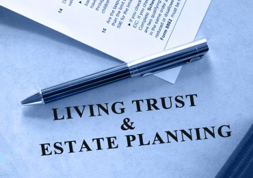 The Estate Planning Toolbox — Part 2