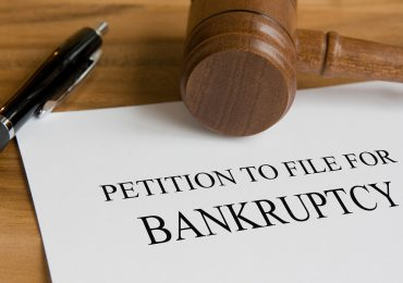 Chapter 7 Bankruptcy: Eligibility and Procedure