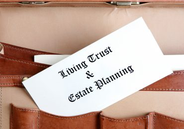 Proper Estate Planning is Essential