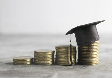 What Happens to My Student Loans During Bankruptcy?