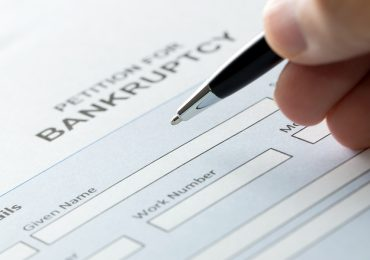 Advantages of Declaring a Chapter 13 Bankruptcy