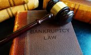 Missouri Bankruptcy Lawyer