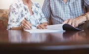 Estate Planning St. Charles Attorney