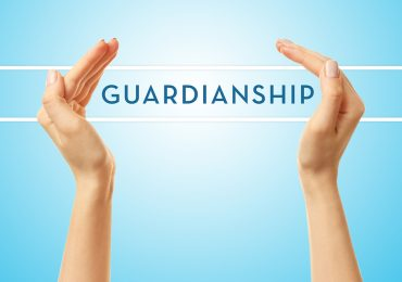 Signs a Guardianship Might Be in Order