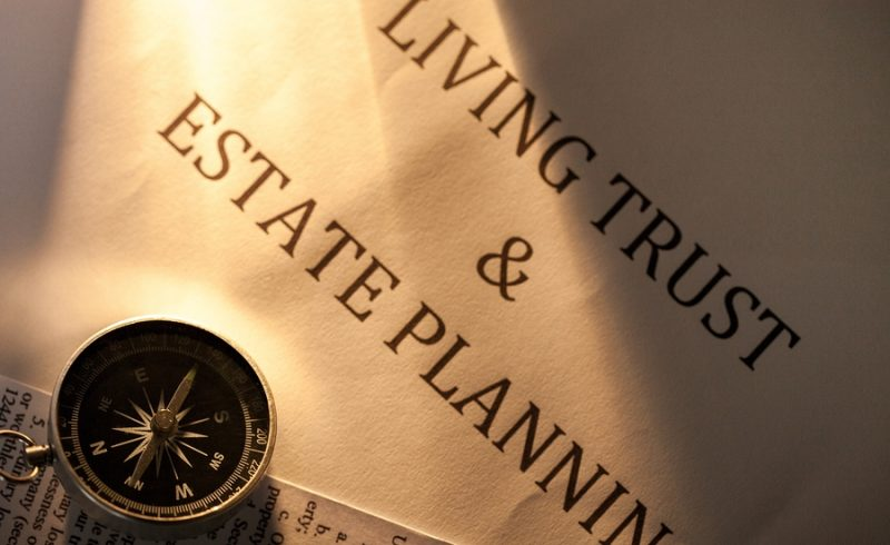Estate Planning Attorney St. Charles Missouri