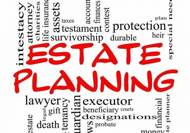 Who Needs an Estate Planning Lawyer?