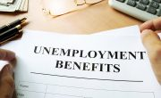 Unemployment Attorney St. Louis