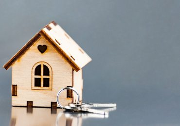 Will Bankruptcy Make It Impossible for Me to Buy a House?