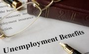 Unemployment Attorney St. Louis Missouri