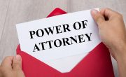 St. Louis Guardianship Attorney