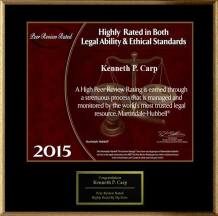 https://www.kcarplaw.com/kenneth-carp/