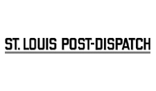STL Post Dispatch