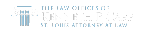 St Louis Bankruptcy Attorney - Unemployment Lawyer