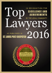 top-mo-lawyers