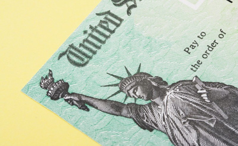 Bankruptcy & Tax Refunds