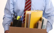 Steps For Surviving A Job Loss