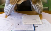 Ways You Can Lose Your Unemployment Benefits