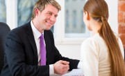 Hire An Unemployment Attorney