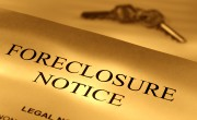 Missouri Foreclosure Actions