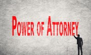 What is a Missouri Durable Power of Attorney
