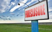 Missouri Deficiencies After Foreclosure