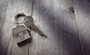 Missouri Real Estate Attorney | Foreclosure Lawyer in St. Louis