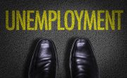 St Louis Unemployment Attorney
