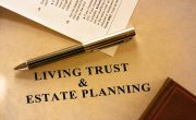 St. Charles Trusts and Wills Attorney